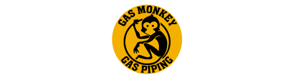 Gas Monkey, LLC
